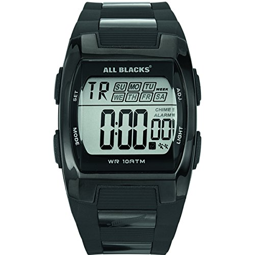 All Blacks 680057