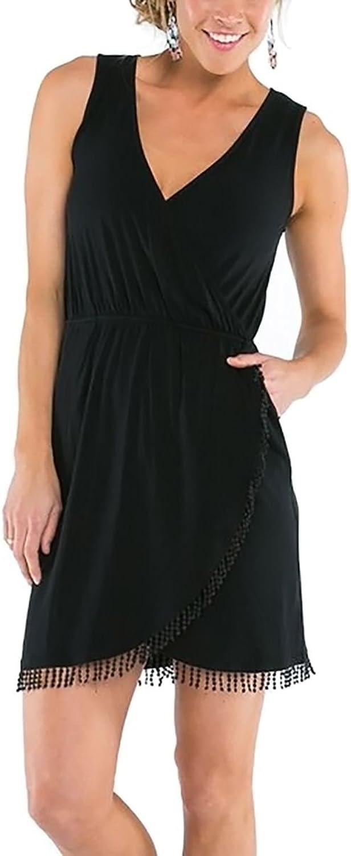 CARVE Designs Womens Kendall Dress
