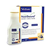 Virbac Nutribound Hund - 3 x 150 ml