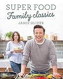 Super food. Family Classics