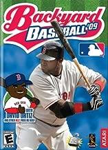 Backyard Baseball 2009 - Nintendo Wii (Renewed)