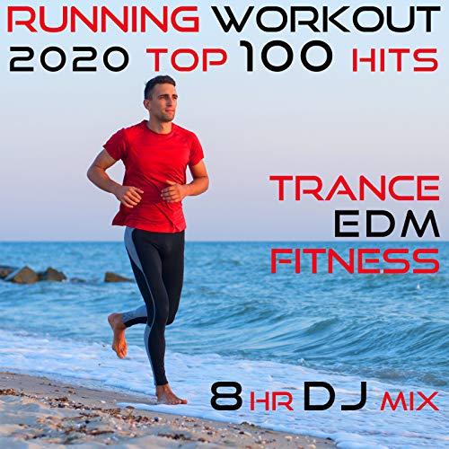 Bikini Booty, Pt. 11 (136 BPM Running Workout Music DJ Mixed)