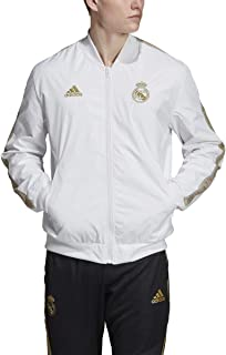 Real Madrid Anthem Jacket
