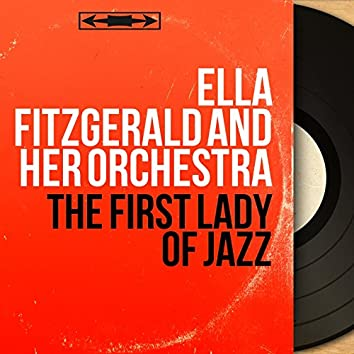 The First Lady of Jazz (Mono Version)