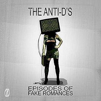 Episodes of Fake Romances