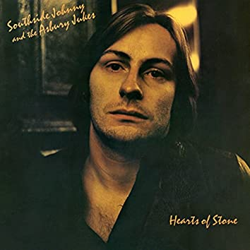 Hearts of Stone (Remastered)