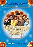 Bollywood Queen  [Edizione: Regno Unito]...