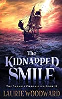 The Kidnapped Smile (Artania Chronicles)