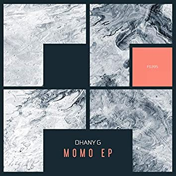 Momo EP