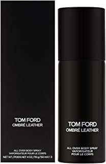 Tom Ford Ombre Leather All Over Body Spray 150 ml