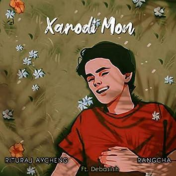Xarodi Mon
