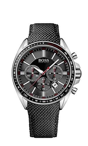 Hugo Boss Driver 1