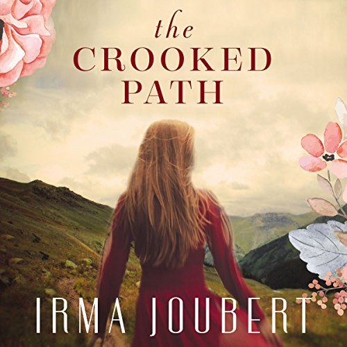 The Crooked Path Titelbild