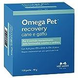 NBF Lanes Omega Pet Recovery Perle - 731 ml
