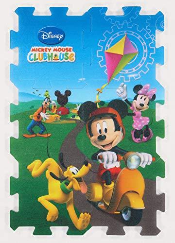 ABC Tappeto, 60 x 90
