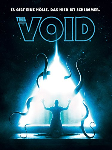 The Void [dt./OV]