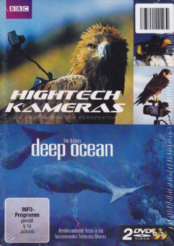 Deep ocean – gnadenlose tiefe (2006) stream