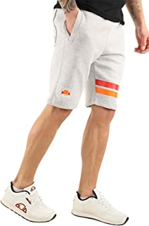 c57f3006e1 Amazon.fr : ellesse - Shorts et bermudas / Homme : Vêtements