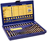 Best Drill Bits Set - Expert Reviews & Buying Guide