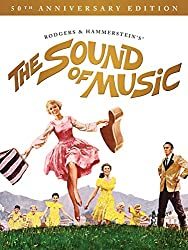 the sound of music | cozy movies