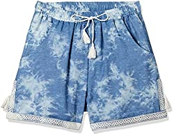 Biba Girls Shorts