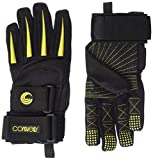 Cwb Ski Gloves Review and Comparison