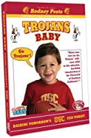 Team Baby: Baby Trojan Raising Tomorrow's Usc Fan [DVD] [Import]