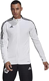 Men's Tiro 21 Track Jacket