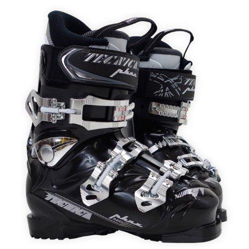 スキーブーツ TECNICA(テクニカ) PX MAX 6 メンズブーツ (24.0cm)