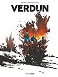 Verdun - Intégrale - 01 à 03
