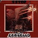 Deguello by Zz Top (1990) Audio CD