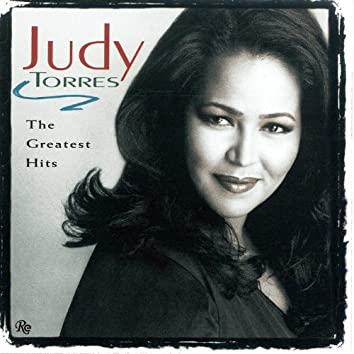 Judy Torres - The Greatest Hits