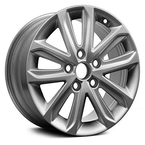 Replacement Jante Wheel Fits Hyundai Elantra