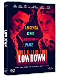 Low Down (DVD)