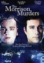 Best the morrison murders Reviews