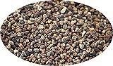 Eder Gewürze - Semilla negra del cardamomo - 500g