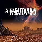 A Fistful Of Bitcoins [Vinilo]