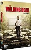 The Walking Dead 6 (Box 5 Dvd)