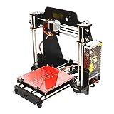 Impresión Y Escaneo 3D PatrocinadosTama?o De Impresión 1,75 Mm 0,3 Mm Kit De Montaje Rápido