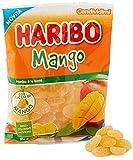 Haribo Mango, 175g