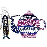 Colosseum: Live at Boston Tea Party (Audio CD (Live))