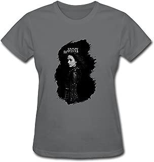 Women's Emmy Rossum T Shirt