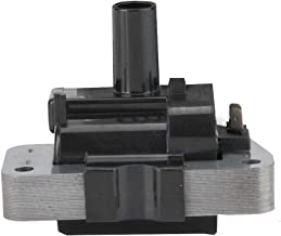 Ignition Coil,22433-0M200 Car Engine Ignition Coil for Nissan Sentra Altima Pickup Frontier Xterra