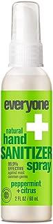 Best pocket hand sanitizer spray Reviews