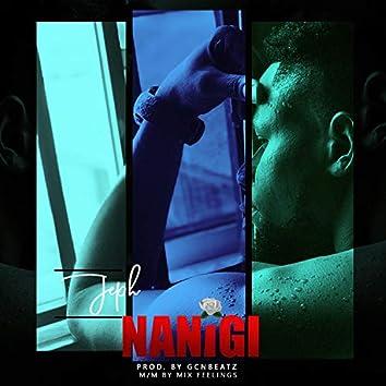 Nanigi
