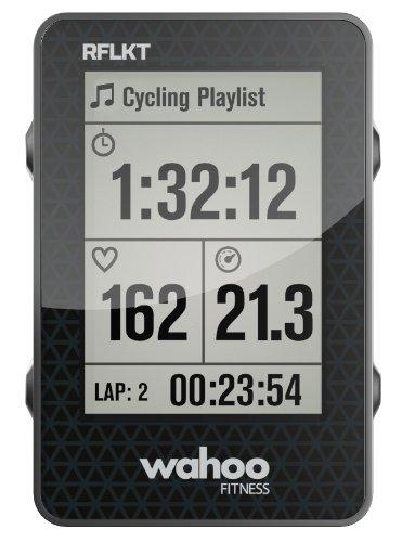Best Bike Computer App For Iphone
