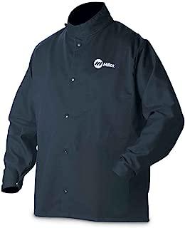 Best miller welding shirts Reviews
