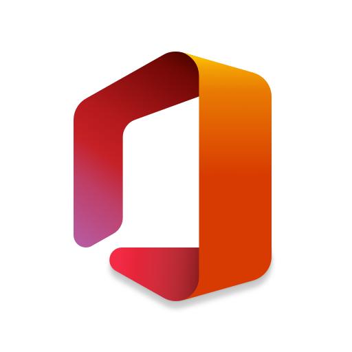 Microsoft Office: Word, Excel, PowerPoint und mehr