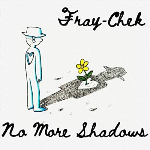 Fray-Chek