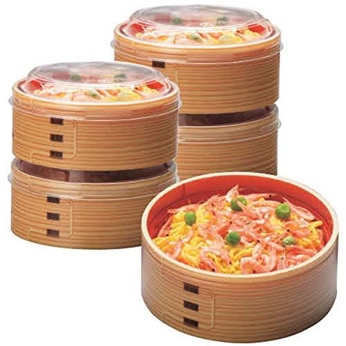 静岡県産 桜海老 ご飯 5食 セット